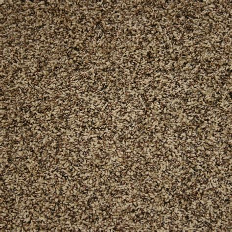 Best Product To Clean Upholstery Carpet Fabric Types Carpet Vidalondon