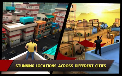game mod apk for pc being salman the official game v1 0 2 mod apk download