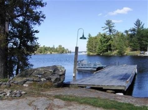 boat rental pine river mn 31 best images about travel voyageurs national park on