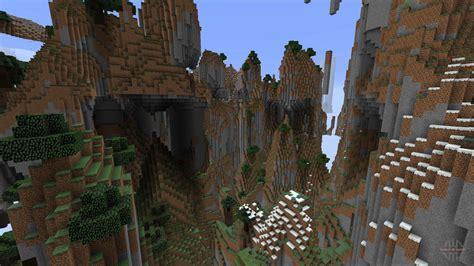 epic world  minecraft