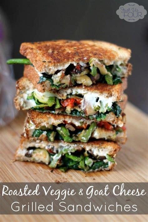 gourmet vegetarian sandwich recipes best 25 gourmet sandwiches ideas on grill