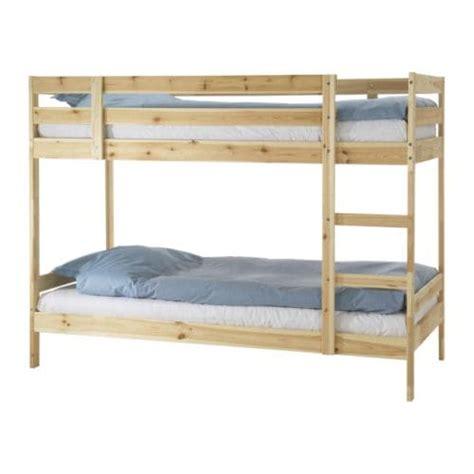 ikea loft bed mydal bunk bed frame ikea