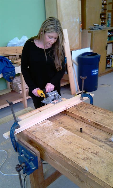 images  biscuit jointer projects  pinterest