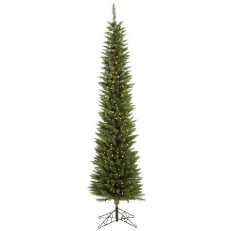 durham pole pencil pine tree vck3114