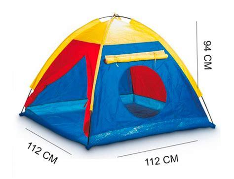 tenda da ceggio per bambini offerta shopping tende da gioco per bambini groupalia