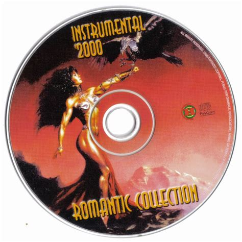 Cd Gong 2000 Collector Series collection instrumental mp3 buy tracklist