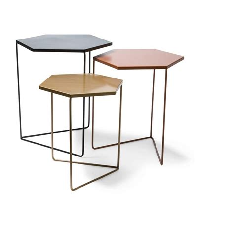 kmart bench table decorate on a budget february 2016 popsugar home australia