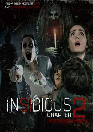 insidious movie worldfree4u insidious chapter 2 2013 brrip 720p dual audio in hindi