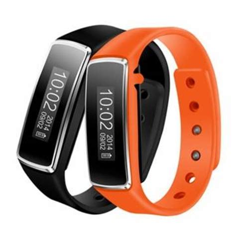 Sport Bluetooth Smart Wristband Sports Bracelet Watch Pedometer Sale   Banggood.com sold out