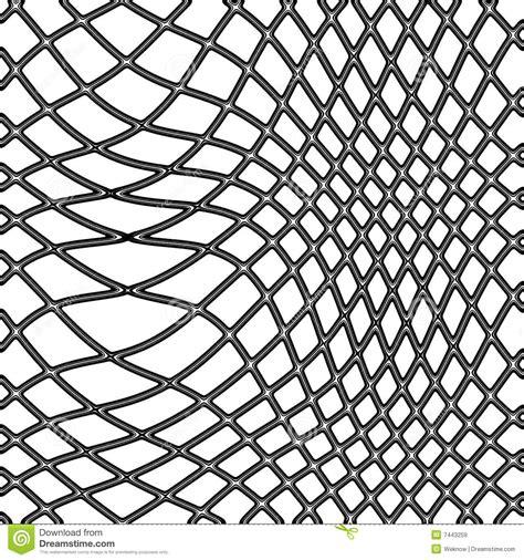 imagenes libres redes red de pesca im 225 genes de archivo libres de regal 237 as