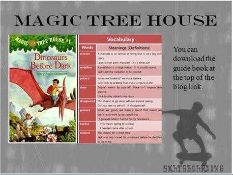 magic tree house 18 magic tree house 18 house plan 2017