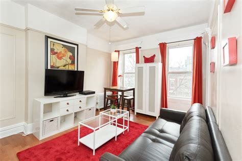 crown heights 3 bedroom apartment for rent brooklyn crg3102 one bedroom apartments in brooklyn pretty one bedroom