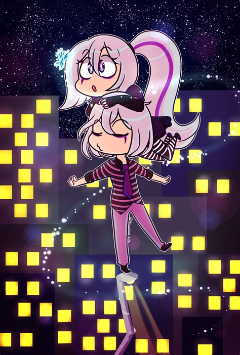 imagenes anime fanart fnafhs fanart favourites by edd00chan on deviantart