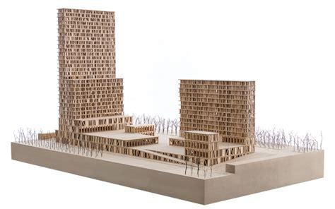 United States Pavilion Presents The Architectural Architectural Designs Usa