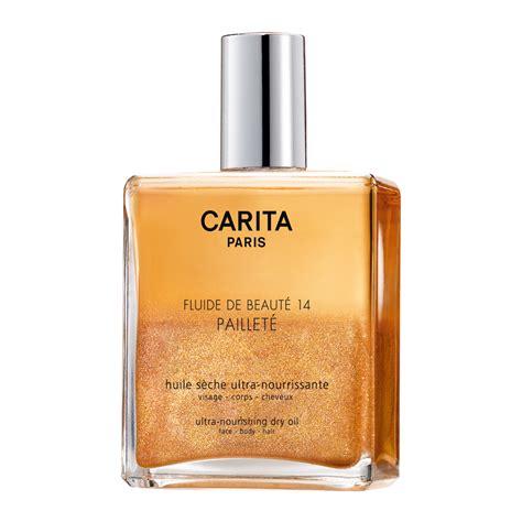 Ultra Nourishing Gold Gel Jafra Cosmetics carita gold fluide de beaute 14 ultra nourishing 50ml feelunique