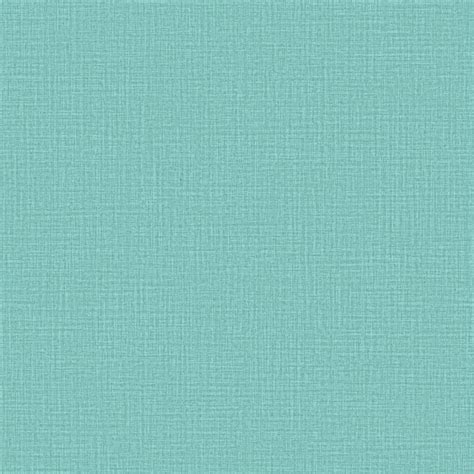 Swatch Kanvas Krem teal wallpapers wallpapersafari
