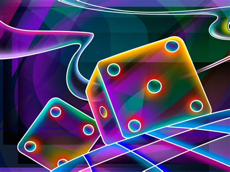 colorful definition 3d colorful wallpapers wallpaper wiki