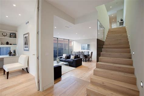 European Oak Information   Mr Timber Floors