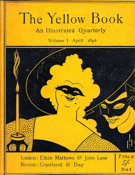 the picture of dorian gray yellow book dorian gray quotes about the yellow book