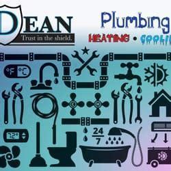 Dean Plumbing Huntsville by Dean Plumbing Plumbing 3100 Leeman Ferry Rd Sw