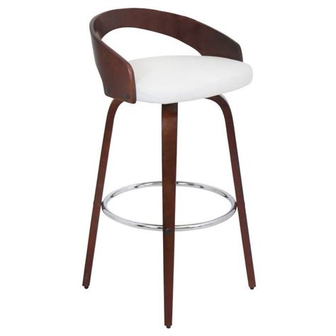 Stickley Furniture Bar Stools by 17 Best Ideas About Swivel Bar Stools On