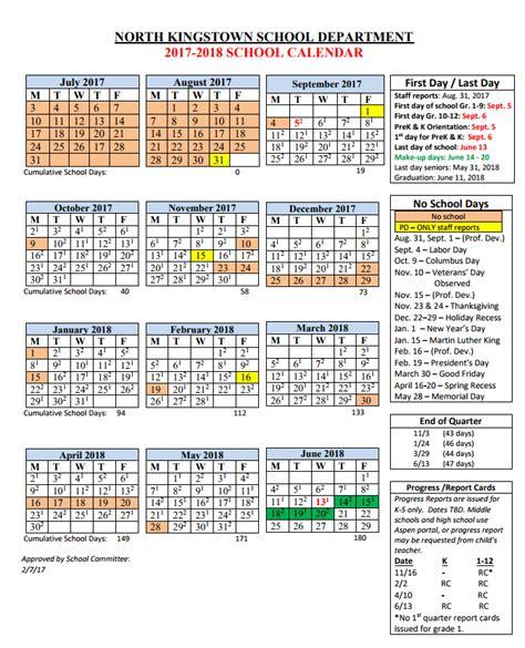 rotation schedule template work schedule template trip schedule template