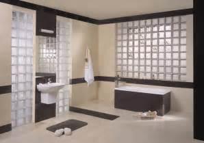 glasbausteine badezimmer vitrosilicon2 600