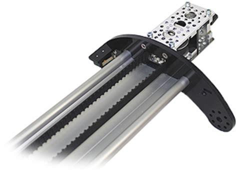 igus slider igus w1080 b slider kit
