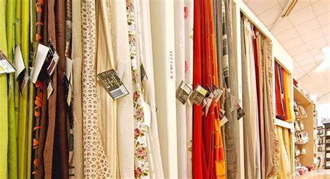 scegliere le tende scegliere le tende per interni questioni di arredamento