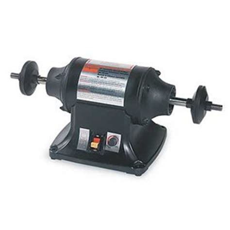best bench grinder dayton 1fyv4 bench top buffer bench grinder buffer shopping