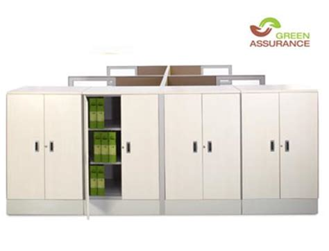 modular storage furnitures india home furniture modern office furniture lab and marine