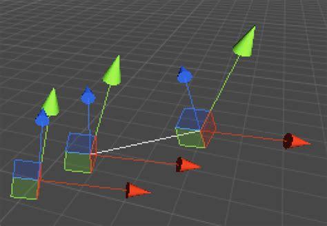 unity quaternion tutorial curves and splines a unity c tutorial