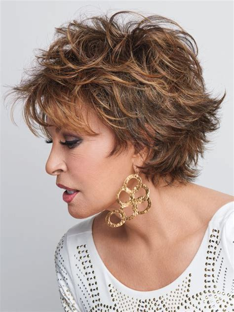 edgy short hair wigs for sale 2058 best short cuts images on pinterest short hairstyle