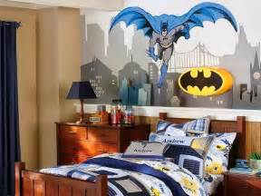 Toddler boy room decorating ideas