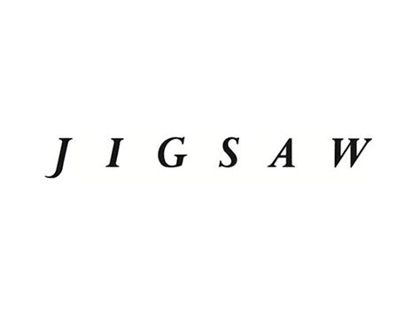 discount vouchers jigsaw jigsaw discount code active discounts april 2015
