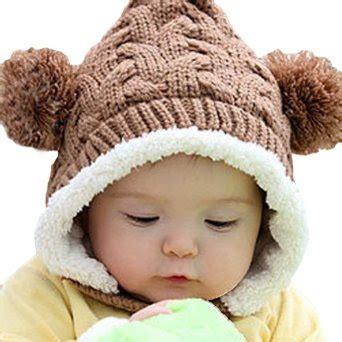 Topi Bayi 89 toko baju bayi murah
