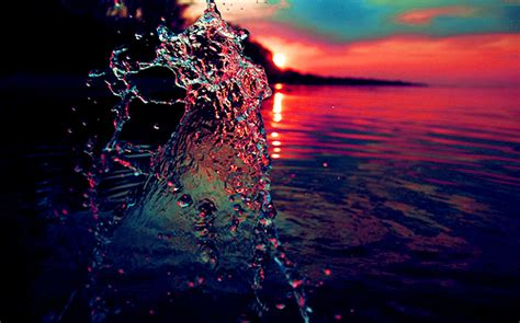 Stunning Water Photography by Photography Beautiful Search Image