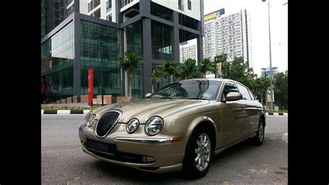 Wedding Car Types by Redorca Malaysia Wedding And Event Car Rental Jaguar S