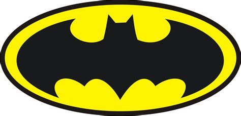 batman logo png  edigital australias digital