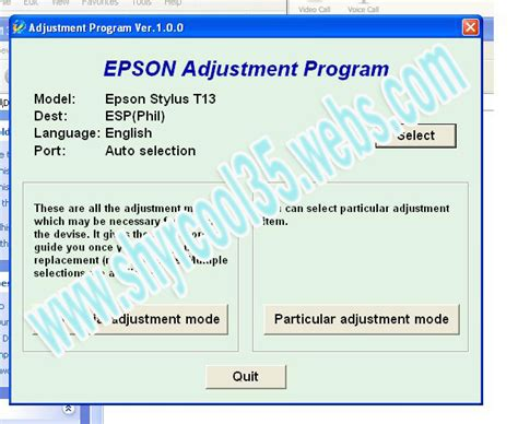 reset epson l200 adjestment program and service requried we are the sol uti on
