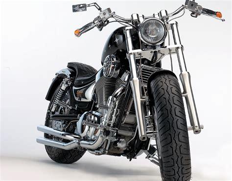 Suzuki Intruder 1400 Accessories Custom Cruisers Motorcycle Accessories Suzuki Vs1400
