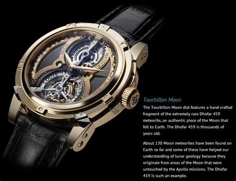 the most expensive in the world most expensive watches in the world 2015 ealuxe