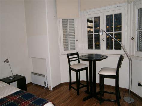 alquilar apartamento en montevideo alquiler temporario en el centro de montevideo alquiler