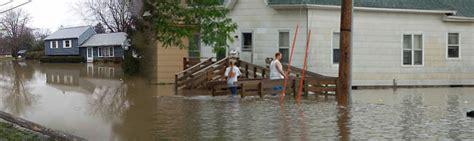 house insurance flood house insurance flood 28 images lansing insurance flood insurance flood home auto