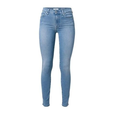 light blue skinny jeans womens best 25 light blue jeans ideas on pinterest clutch