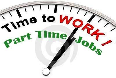 Online Work From Home Jobs In Hyderabad Without Investment - work from home hyderabad contact numbers part time jobs in
