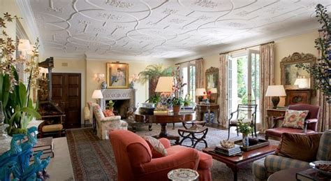 designer michael smith homedit com interior designer profiles michael s smith
