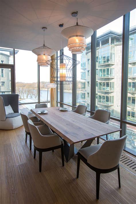 appartamenti a san pietroburgo progetto appartamento san pietroburgo con3studio torino