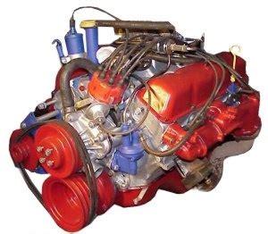 the novak guide to the amc jeep v8 engines