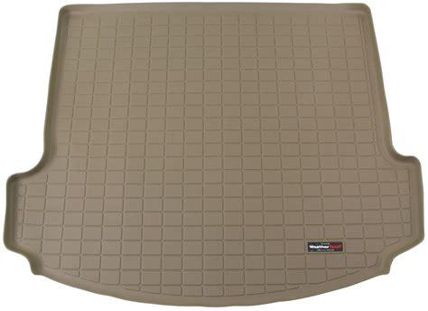 2010 acura mdx floor mats weathertech